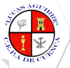 CEPA Lucas Aguirre, Cuenca